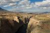 Bighorn Canyon National Recreation Area, Wyoming, USA by Sergio Pitamitz
