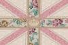 Vintage Chic Flag by Sasha Blake