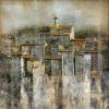 Tramonto IV by Kemp