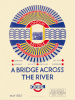 London Bridge - A Bridge Across The River by Transport for London