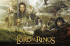 Lord of the Rings - Trilogy by Anonymous