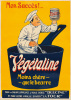 Vegetaline by The Vintage Collection