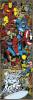 Heroes - Retro by Marvel Comics