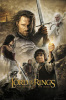 Lord of the Rings - Return of the King by Anonymous