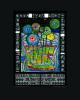 Arche Noah 2000 by Friedensreich Hundertwasser