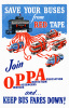 Omnibus Passengers Protection Association (OPPA) by Anonymous