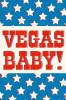 Vegas Baby by Tom Frazier