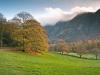 Lake District 62 by Assaf Frank