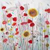 Summer Party by Shyama Ruffell