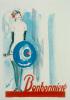 Bonbonniere, 1926 by J Seche