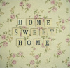 Home Sweet Home by Cassia Beck
