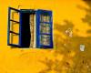 Mediterranean Summer by Keri Bevan