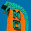 MO by Robert Cadloff