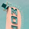 Pink Motel by Robert Cadloff