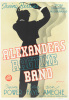 Alexanders Ragtime Band by Cinema Greats