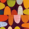 Sugarplum (detail) by Rex Ray