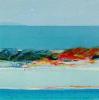 Dornoch Firth by Archie Dunbar McIntosh