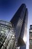 London - Nat West Tower by Richard Osbourne