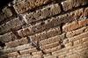 Ancient Roman Brick by Richard Osbourne