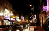 London - Brick Lane I by Richard Osbourne