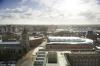 Norwich Cityscape I by Richard Osbourne