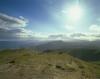 Scottish Highlands by Richard Osbourne