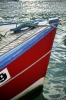 Fishing Boat by Richard Osbourne