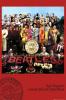 The Beatles - Sgt. Pepper Celebrites