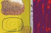 Untitled 2000 (Silkscreen print) by Walter Fusi