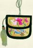Elisas Purse by Anonymous
