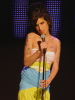 Amy Winehouse, Mercury Music awards by Mirrorpix