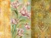 Regency Detail II by Don Tyler