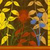 Jardim Botanico III by Linda Wood