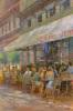 Cafe' Venezia by Longo