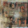 Etruscan Vision IV by John Douglas