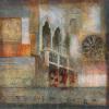 Pieces Of Tuscany I by John Douglas