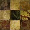 Mosaic IV - Detail I by John Douglas