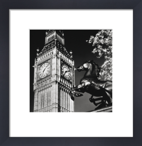 London II by The Chelsea Collection