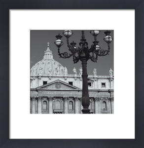 Rome by The Chelsea Collection