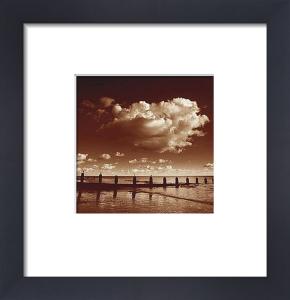Seascape III by Bill Philip