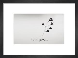 Untitled, 1945 by Alexander Calder