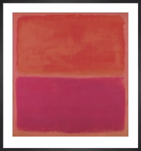 mark rothko writings on art pdf