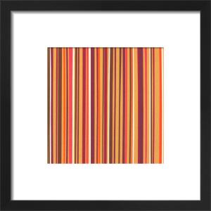 Jazz (giclee) (small) by Denise Duplock