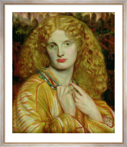 an analysis of sandro boticellis masterpiece primavera Supplies sandro botticelli famous paintings and biography from art gallery, botticelli paintings for sale, list of famous oil painting reproductions on canvas such as birth of venus.