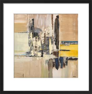 Abstract 2 by Marie T. Van Engelshoven