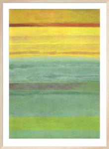 1672-06-06 by Marie C Wattin