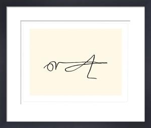 La sauterelle, 1907 by Pablo Picasso