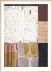 Untitled, 2004 by Ralph Bohnenkamp