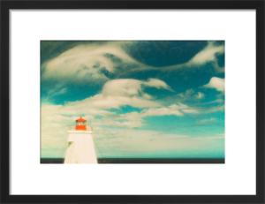 Beacon by Robert Cadloff
