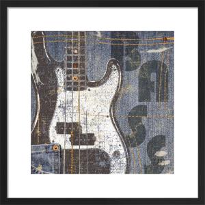 Rock Concert III by NBL Studio